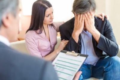 Порядок лишения родительских прав отца за неуплату алиментов, какие нужны документы, последствия