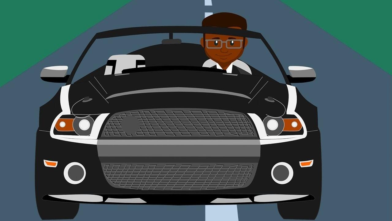 Новые правила медосмотра для водителей введут в феврале 2020