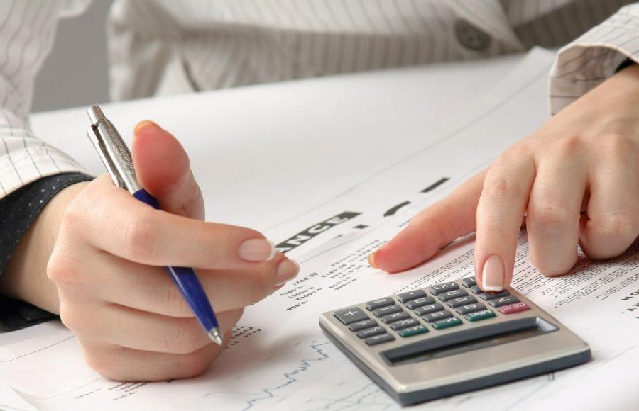 Налог с продажи квартиры в 2020 году, калькулятор налога, как продать без налога