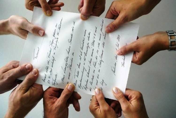 Имеет ли право на наследство ребенок рожденный вне брака («незаконноражденный»)