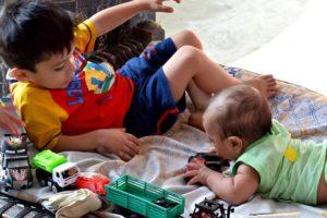 Как узнать, положена ли компенсация родителям за детский сад и как её оформить