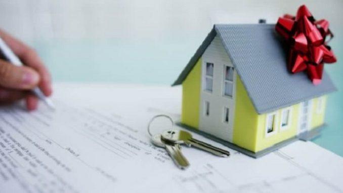 Что такое завещательное распоряжение? как наследодатель может передать своё имущество, составив такой документ?
