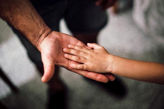 Процедура оформления опеки над ребенком из дома малютки