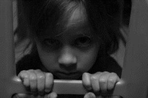 Оформление опекунства над ребенком — необходимая документация