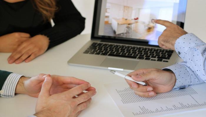 Продажа квартиры по генеральной доверенности — рассматриваем вместе