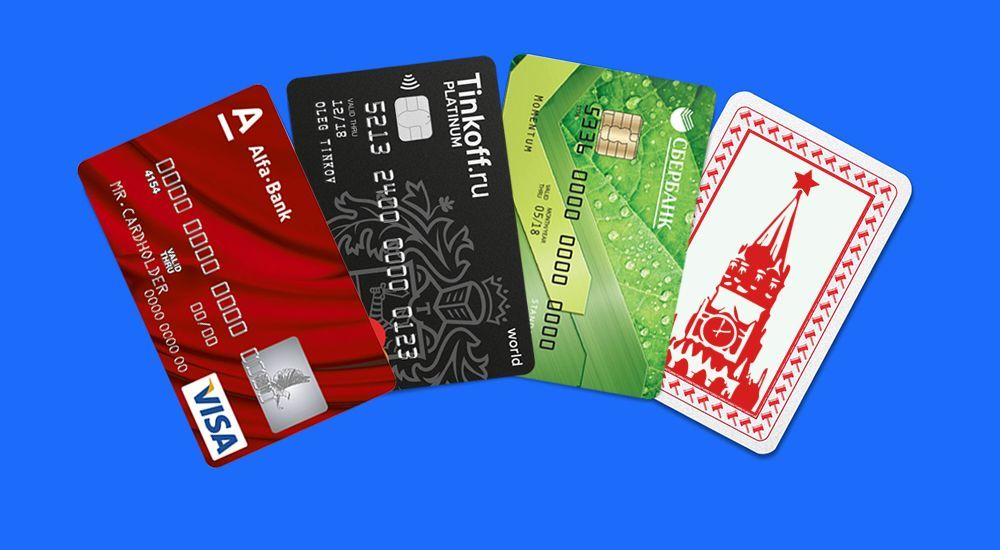 Могут ли приставы снимать деньги с карты несовершеннолетнего