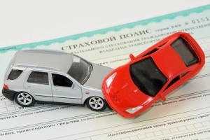 Можно ли ездить без страховки по договору купли продажи в 2020 году