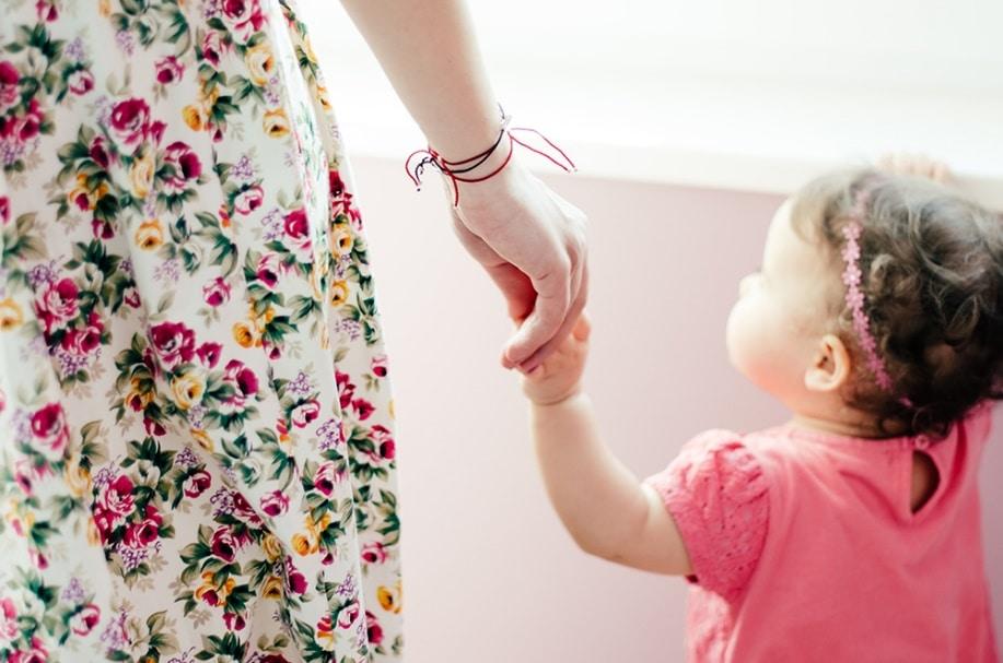 Ипотека матерям одиночкам в 2020 году алматы