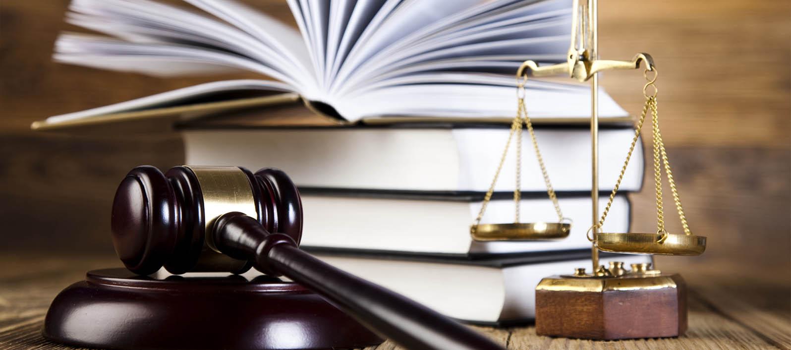 Наследство: открытие наследственного дела и порядок вступления в наследство
