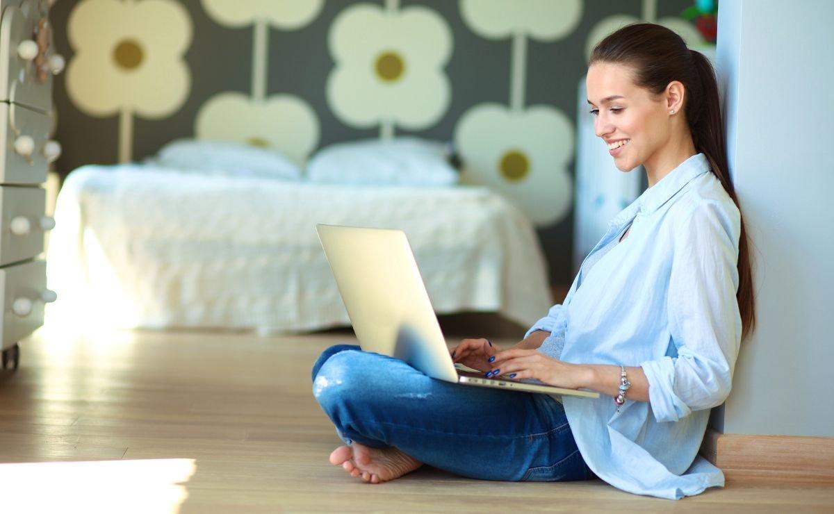 Пенсия без прописки: можно ли получить, условия и особенности