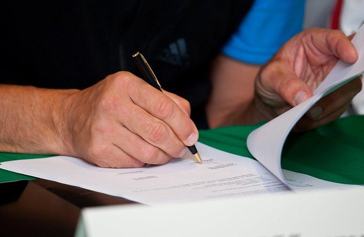 Порядок составления завещания: форма и правила составления у нотариуса, необходимые документы, образец, стоимость | эксперт по наследству