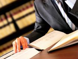 Суть нового закона о наследстве