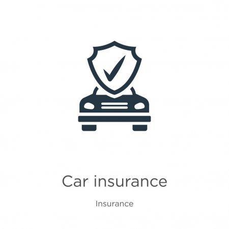 «поехали!»: полис страхования путешествий