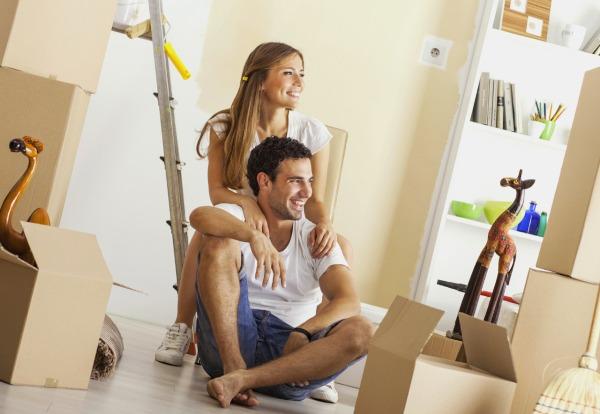 Оформление наследства на квартиру - профессиональная помощь юристов