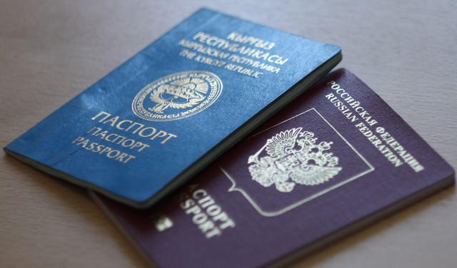 Двойное гражданство россия и казахстан — можно ли его получить в 2020 году