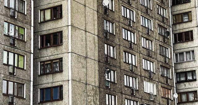 Кадастровый учет и справки на объект незавершенного строительства (онс) в 2020 году
