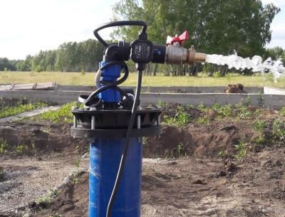 Вода из скважины станет платной с 1 января 2020 года. правда или нет