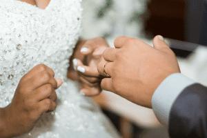Зачем нужно и как легализовать иностранное свидетельство о браке в рф? считается ли легальным в россии брак, заключенный за границей? — помощь по льготам
