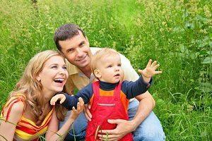 Отказ от родительских прав отца добровольно и принудительно: процедура, документы / mama66.ru