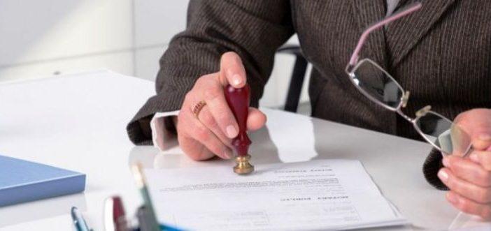 Как лишить наследства наследника по закону и в завещании
