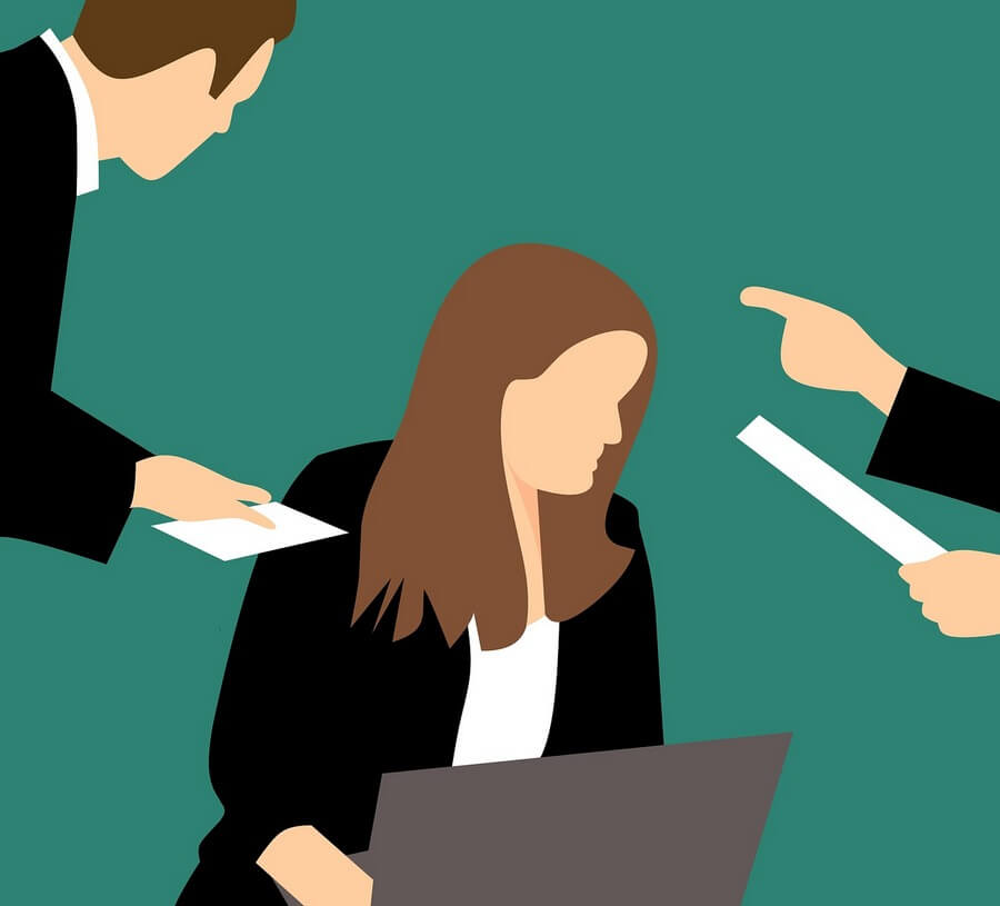 Что делать, если вынуждают уволиться по собственному желанию – способы защиты своих прав