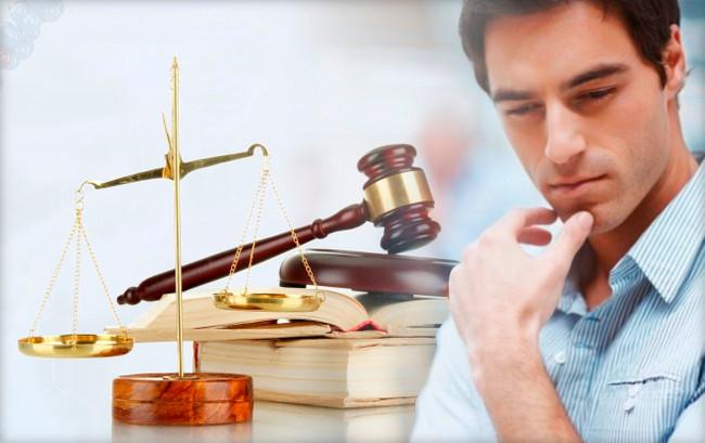 Права супруги, родителей и детей на наследство