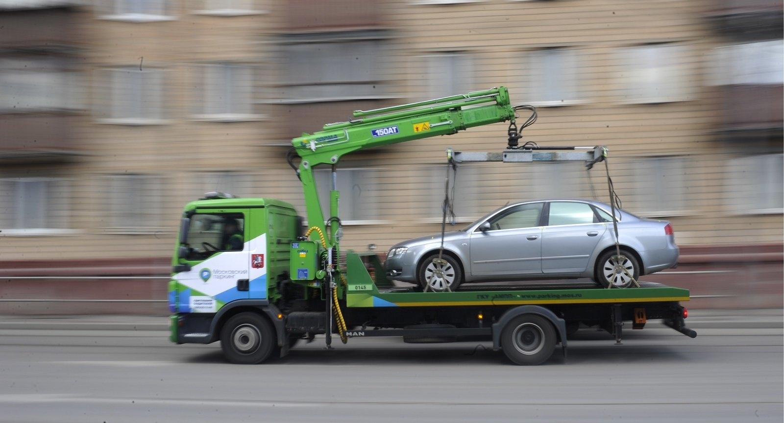 Могут арестовать приставы машину за просроченный бытовой кредит