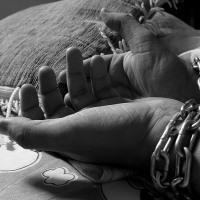 Ответственность по ук рф за избиение несовершеннолетних детей