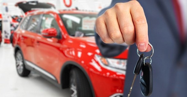 Автокредит без первоначального взноса в щербинке, взять авто в кредит без первого взноса в банках щербинки