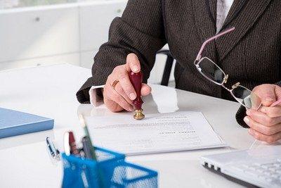Кооперативная квартира: право собственности и процедура наследования