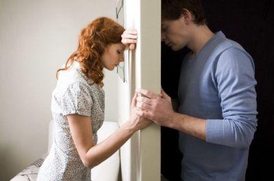 Можно ли разделить однокомнатную квартиру при разводе