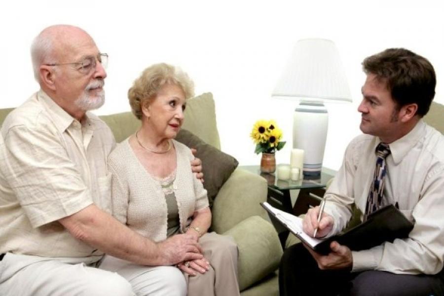 Алименты с бабушки и дедушки