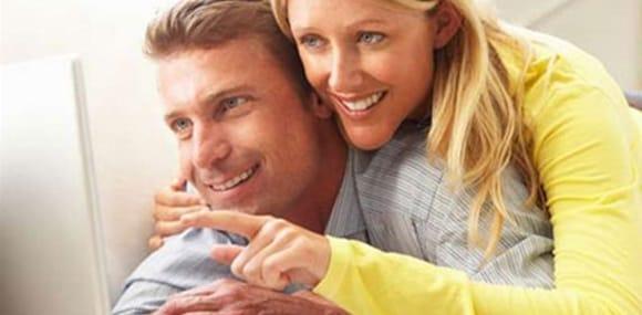 Госпошлина за регистрацию брака в 2020 году