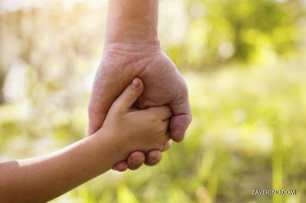 Как отсудить ребёнка у жены, как защититься матери