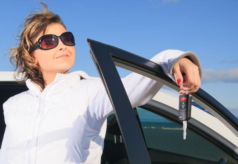 Как происходит раздел автомобиля при разводе?