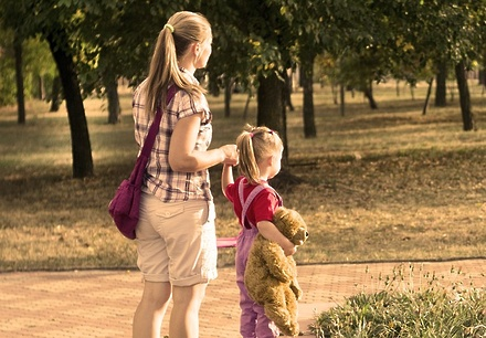 Бывший муж (отец ребенка) не платит алименты: что делать, как заставить алиментщика платить алименты, куда обращаться / mama66.ru