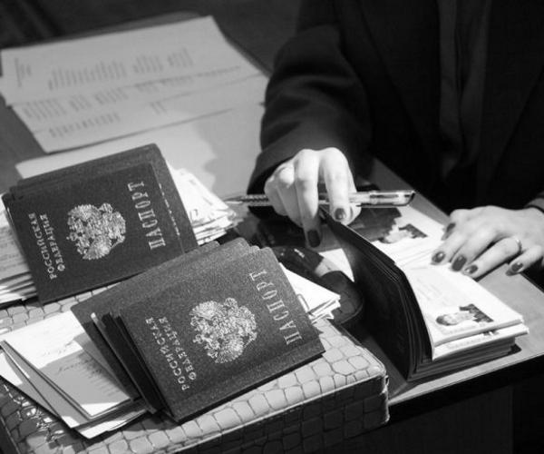 Бесплатная консультация юриста в москве круглосуточно онлайн и по телефону +7(499)648-11-59