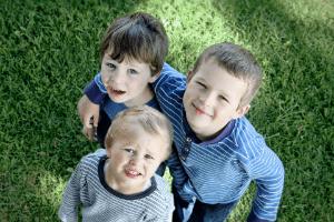 Сколько положено алиментов на одного ребенка в 2020 году?