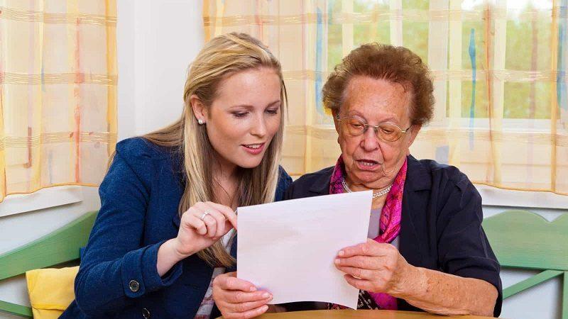 Тонкости права: могут ли внуки претендовать на наследство бабушки, если живы их родители?