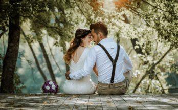 Заявление в загс на регистрацию брака в 2020 году