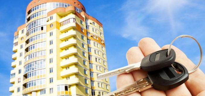 Неприватизированное жилье, можно ли его наследовать?