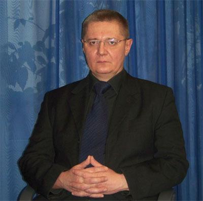 Бесплатная юридическая консультация в москве по телефону и онлайн круглосуточно!