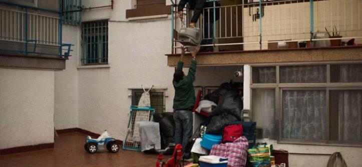Основания для выселения из квартиры собственником: принудительная выписка из жилого помещения