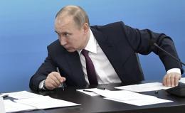 Степашин: с 2019 года из аварийного жилья будут переселять метр в метр — российская газета