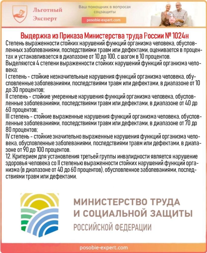 Гражданский кодекс российской федерации (часть третья) от 26.11.2001 n 146-фз ст 1140.1 (ред. от 18.03.2019)