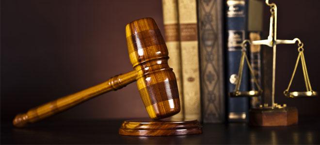 Можно ли удерживать алименты с гражданско правового договора