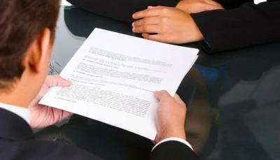 Документы для вступления в наследство на дом и земельный участок