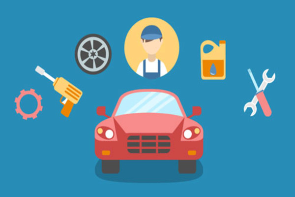Независимая экспертиза автомобиля после дтп: что это такое, оценка обстоятельств дела и ущерба транспортному средству после аварии в гибдд для полиса осаго на машину