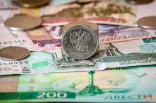 Алименты в твердой денежной сумме в 2020 году