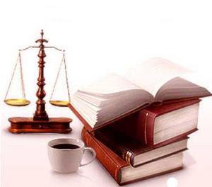 Какие права и обязанности не входят в состав наследства